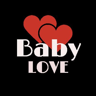 ベビラブ 妊娠・出産・育児に悩むあなたのための情報サイト