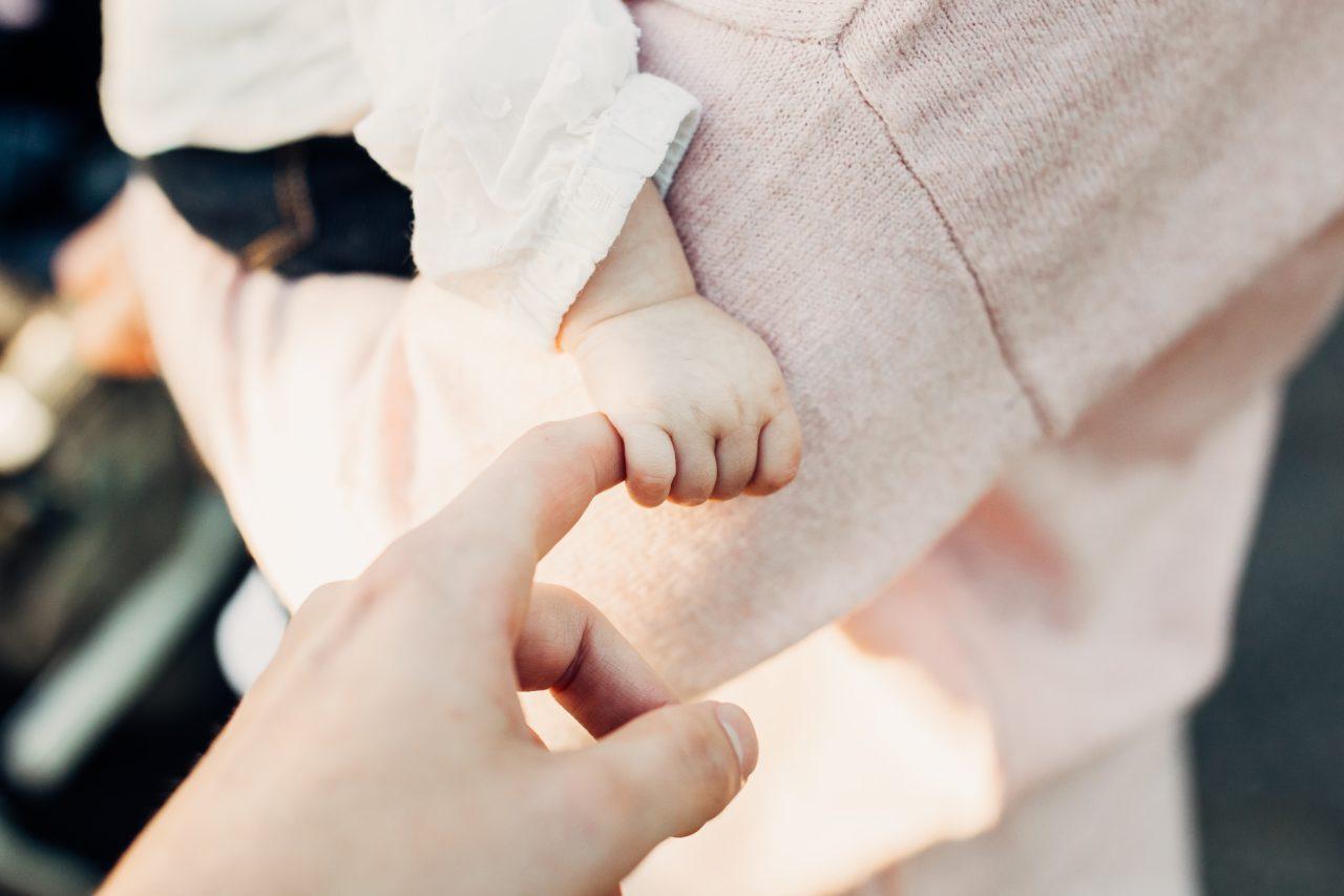 流産の確率は時期によって違う?流産の原因と妊娠中の注意点も知ろう!